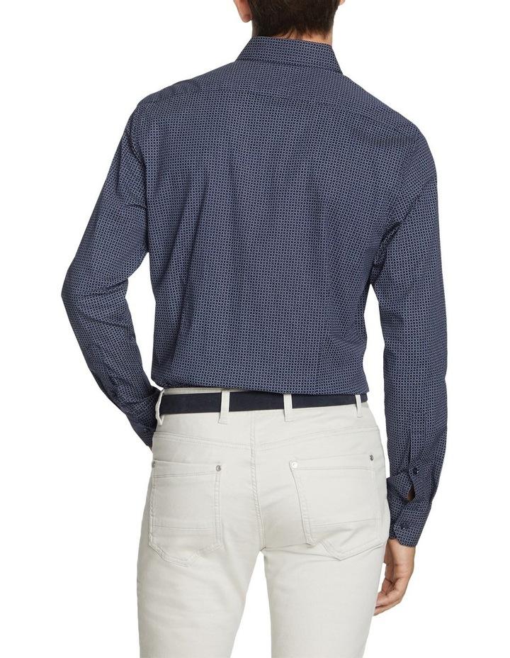 Curtis Slim Shirt image 2