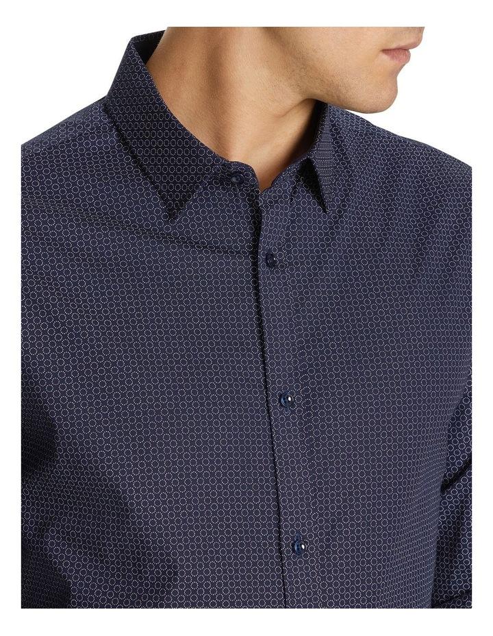 Curtis Slim Shirt image 3