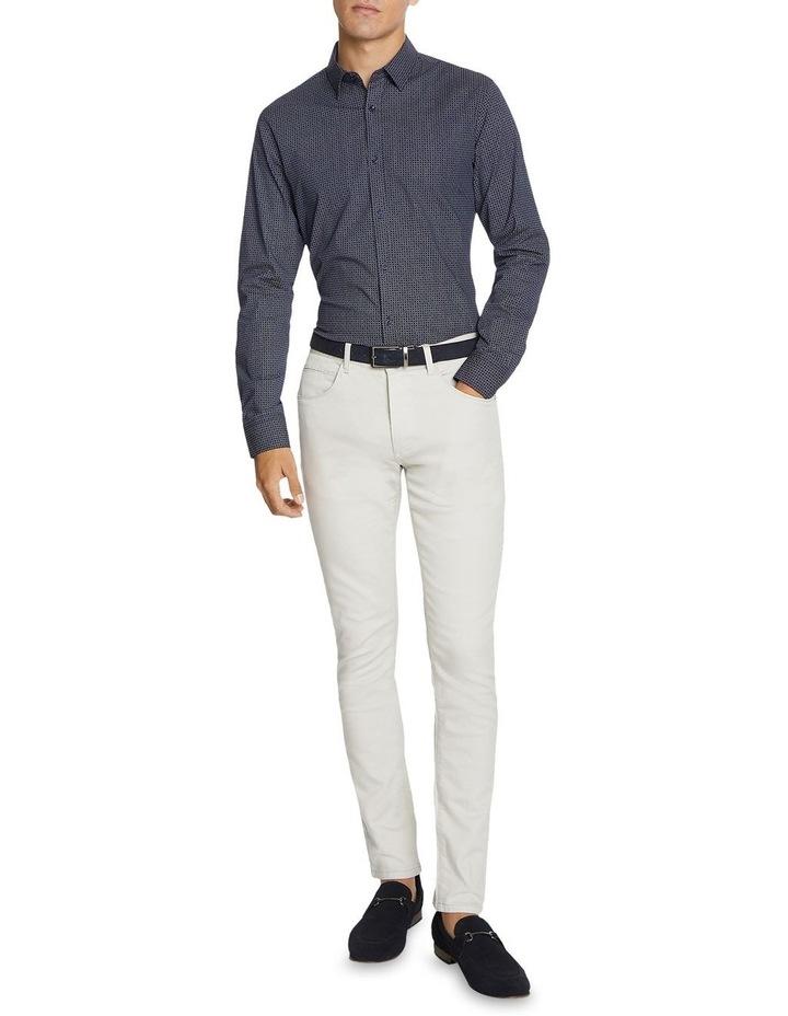 Curtis Slim Shirt image 4