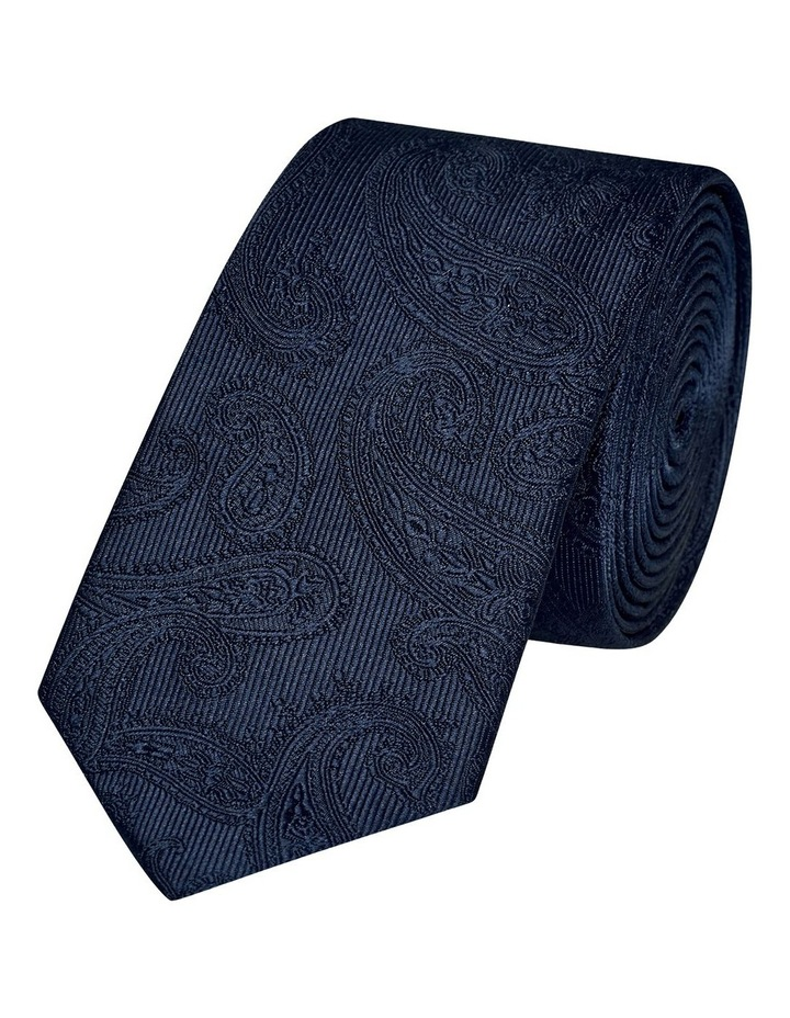 Kohen Paisley Tie image 1