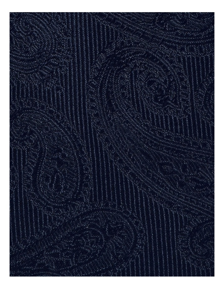 Kohen Paisley Tie image 2