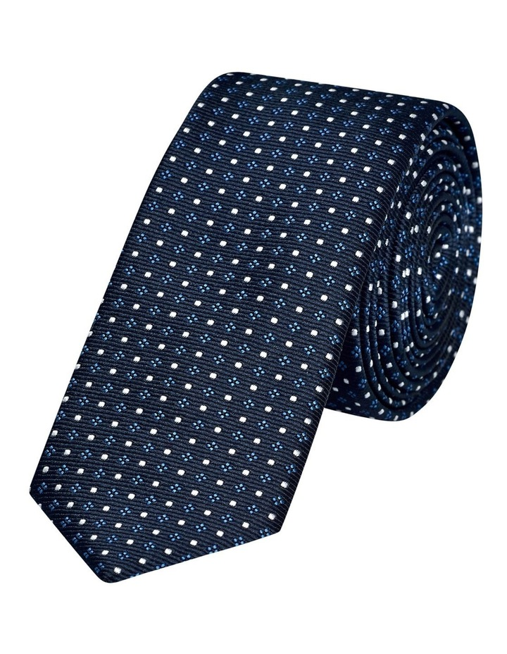 Casen Tie image 1