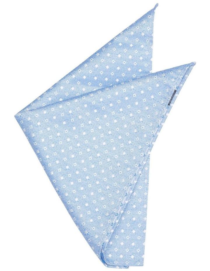 Kye Pocket Square image 1