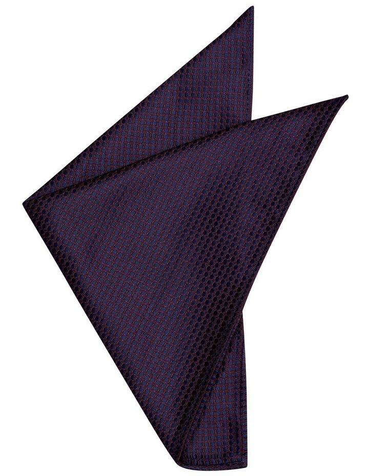 Anders Pocket Square image 1