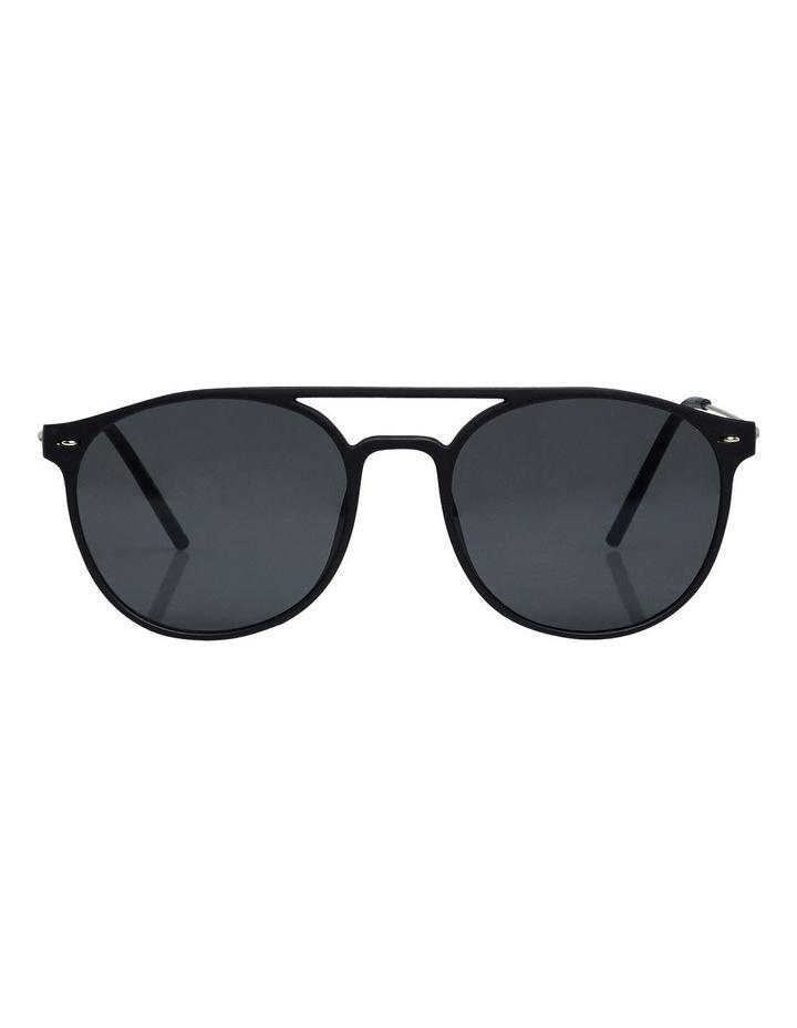 Tomcat Sunglasses image 1