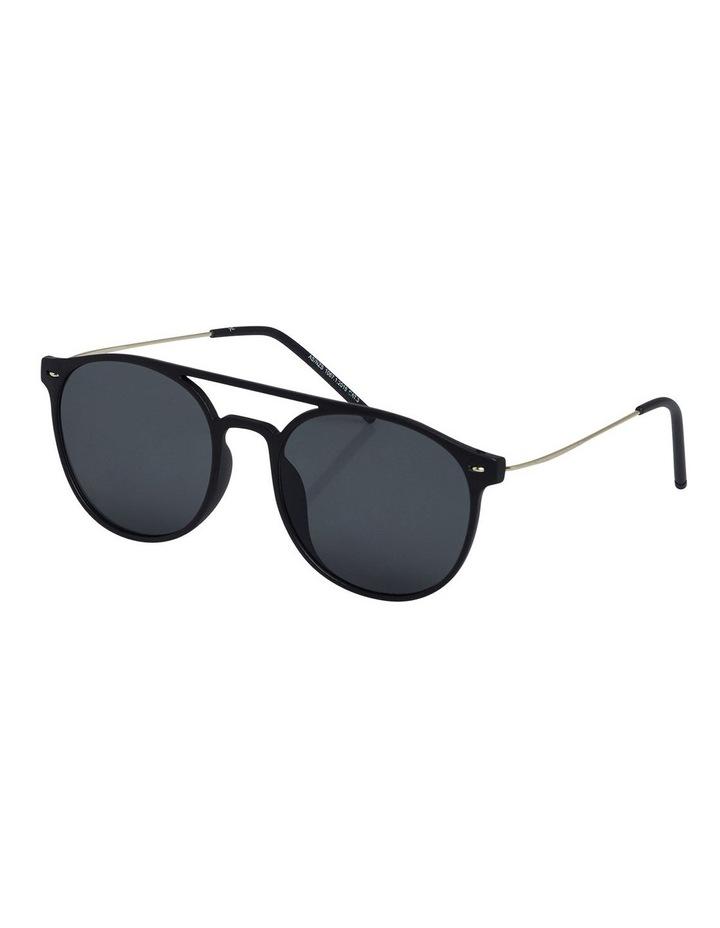 Tomcat Sunglasses image 2