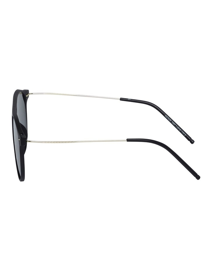 Tomcat Sunglasses image 3