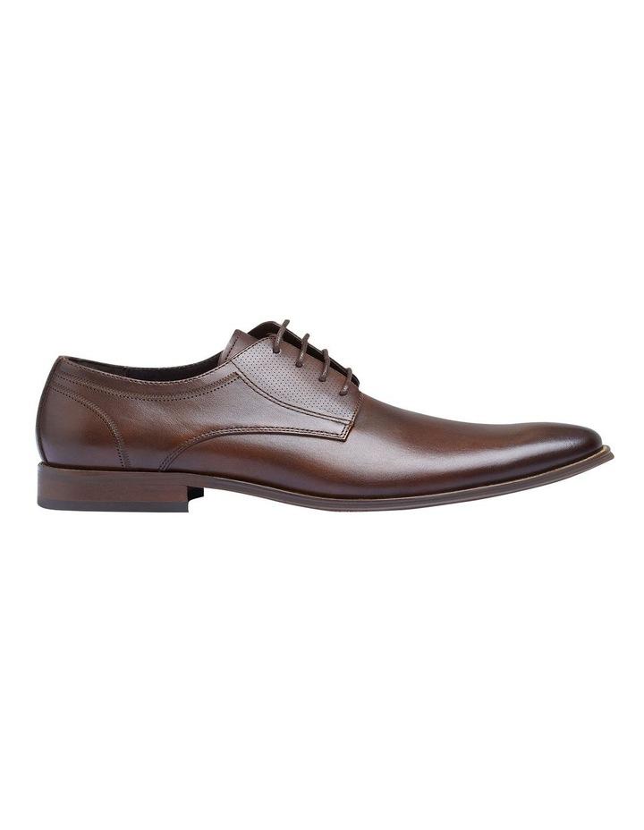 Duke Dress Shoe image 1