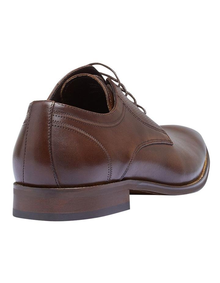Duke Dress Shoe image 2