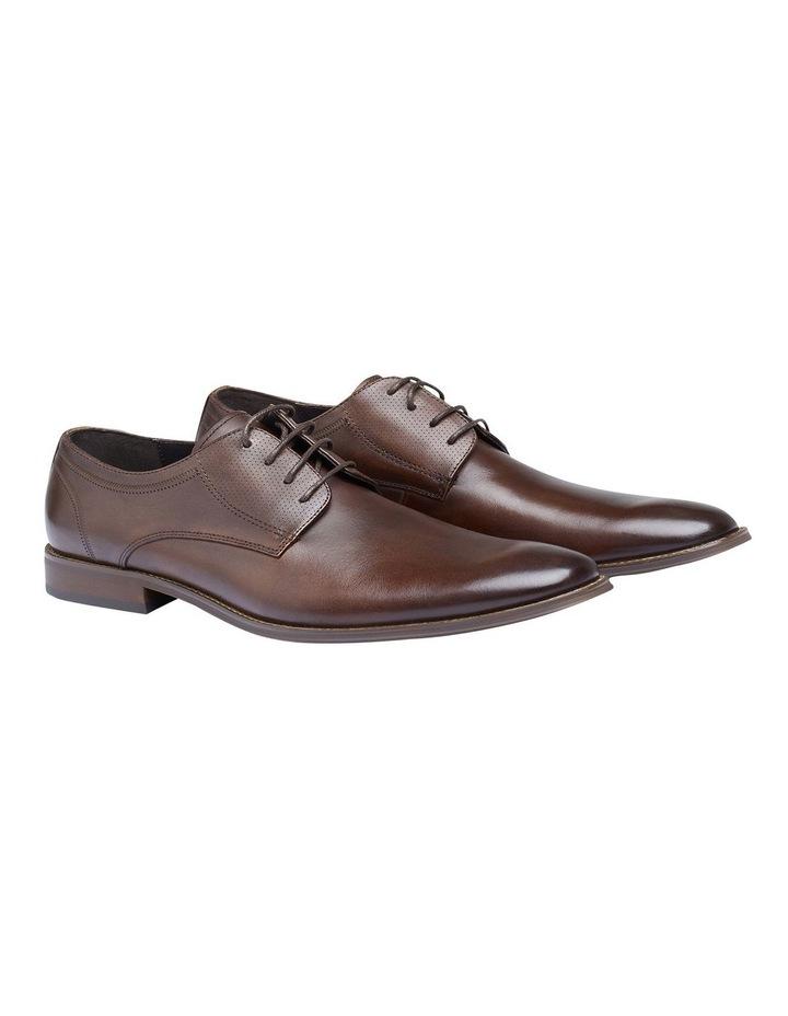 Duke Dress Shoe image 3