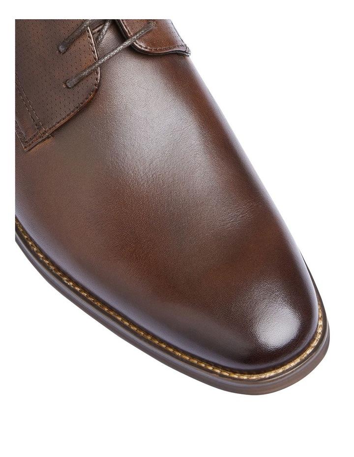 Duke Dress Shoe image 4