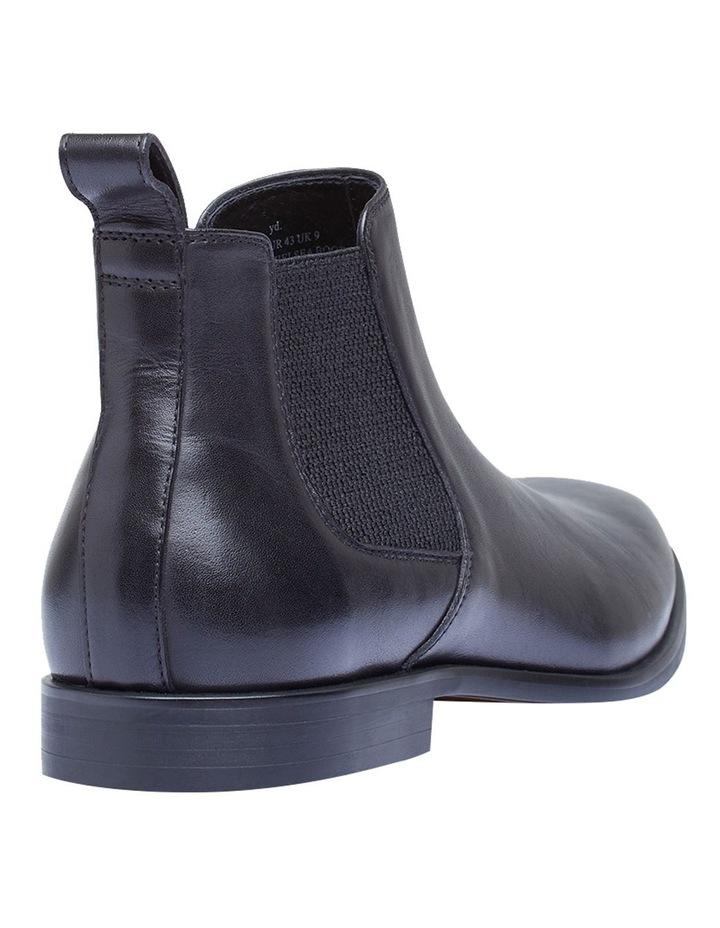 New York Chelsea Boot image 2