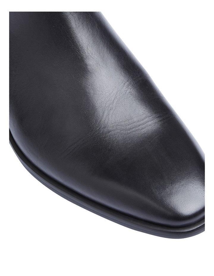 New York Chelsea Boot image 4