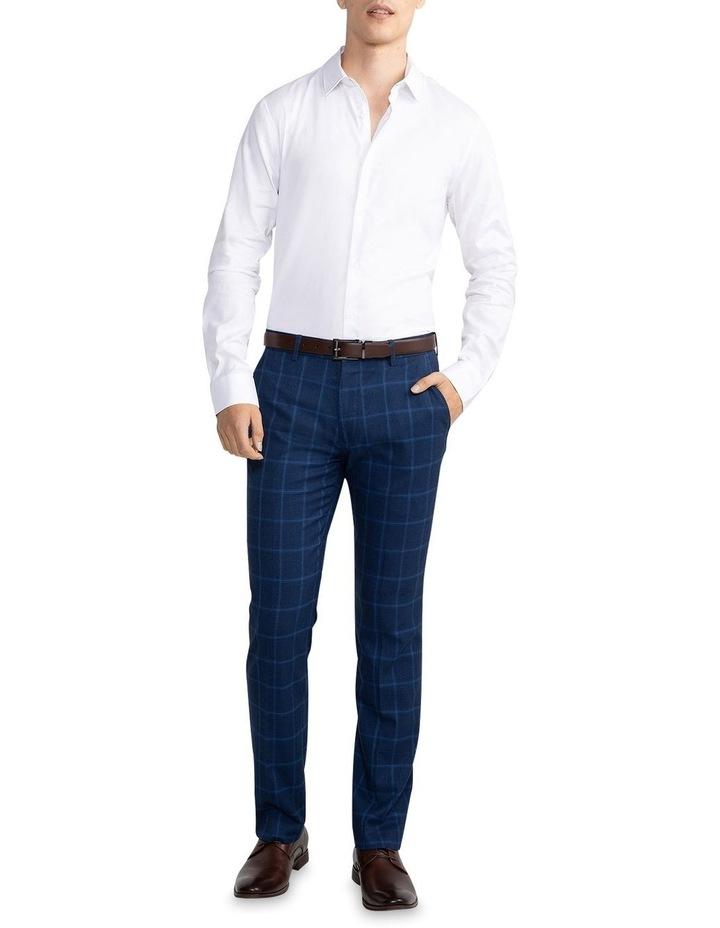 Darley Regular Fit Shirt White image 5