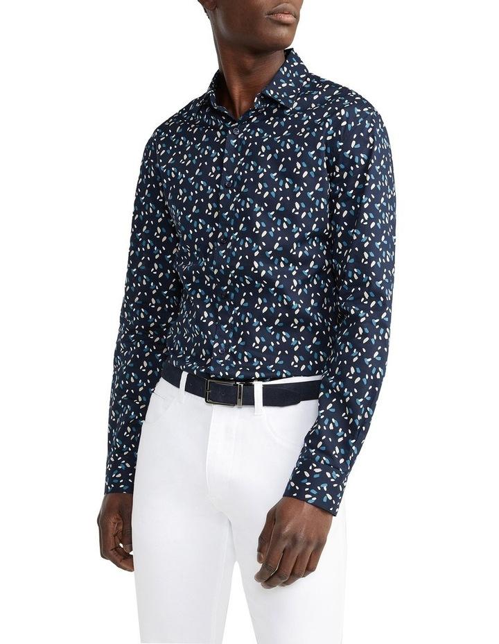 Nice Abstract Shirt image 1