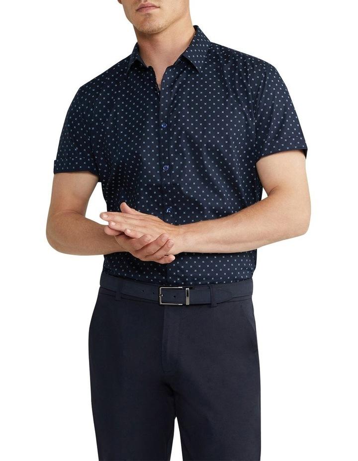 Tylo Print Shirt image 1