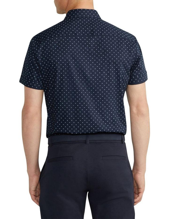 Tylo Print Shirt image 2