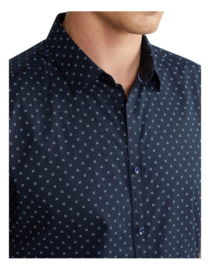 Tylo Print Shirt image 3