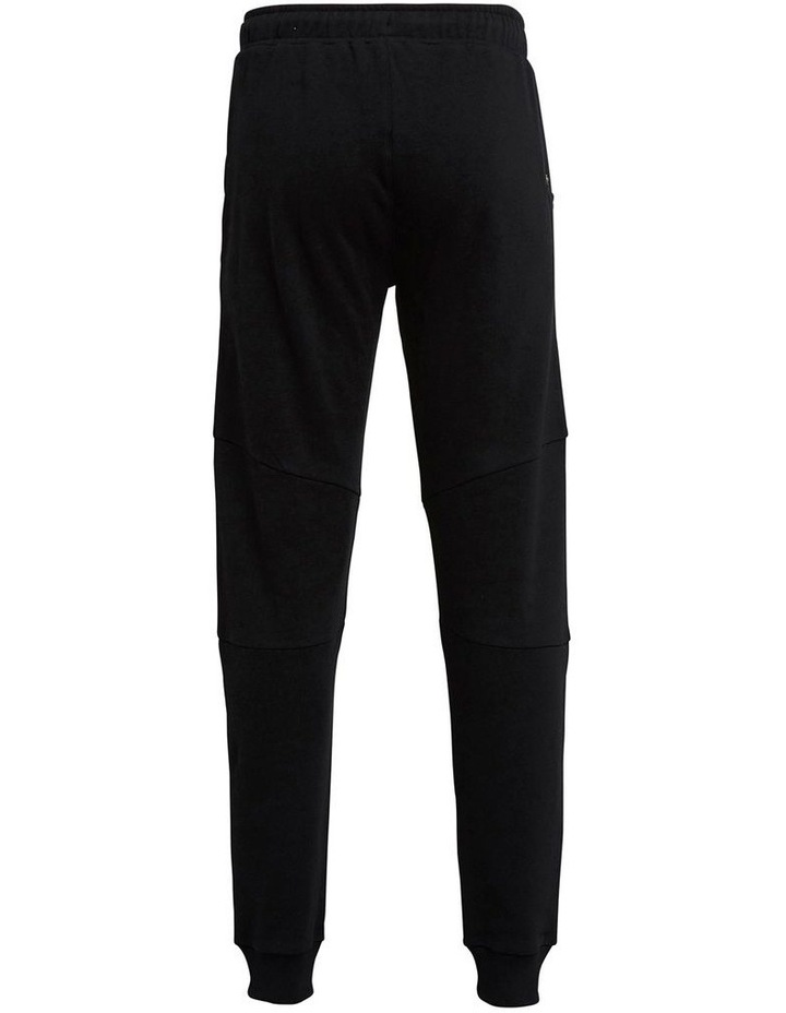 Premium Jogger Pant image 2