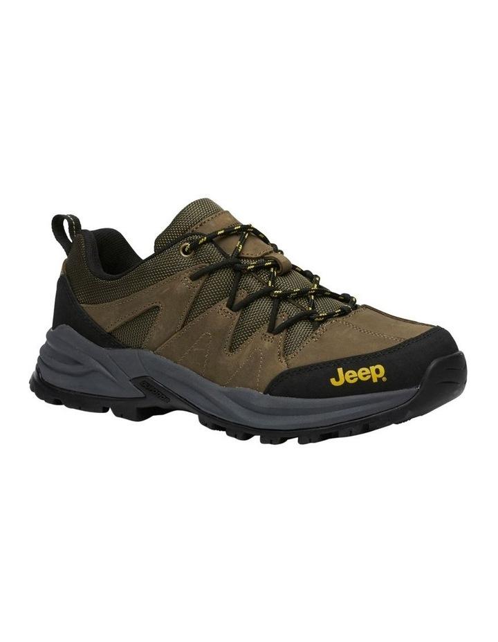 Explore Footwear image 1