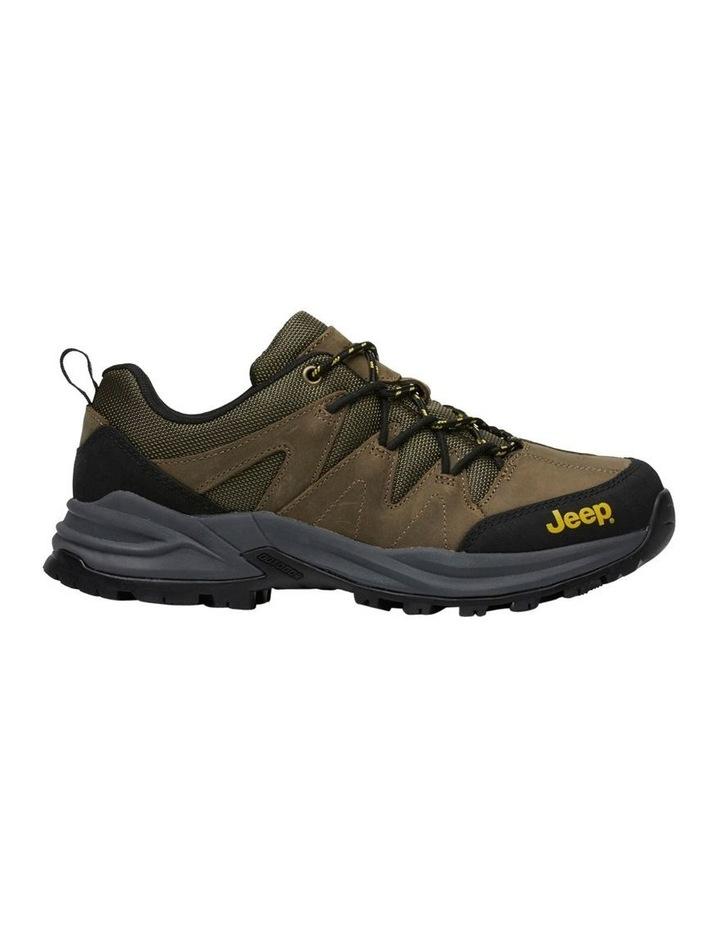 Explore Footwear image 2