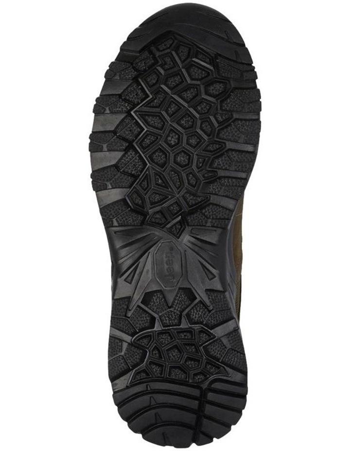 Explore Footwear image 3