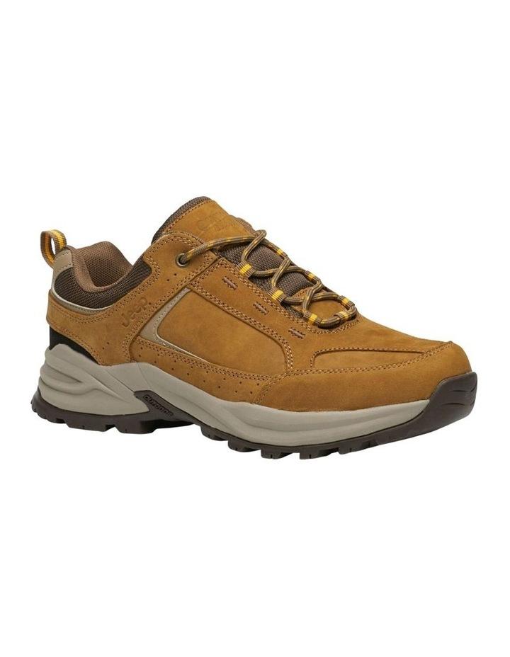 Freedom Footwear image 1
