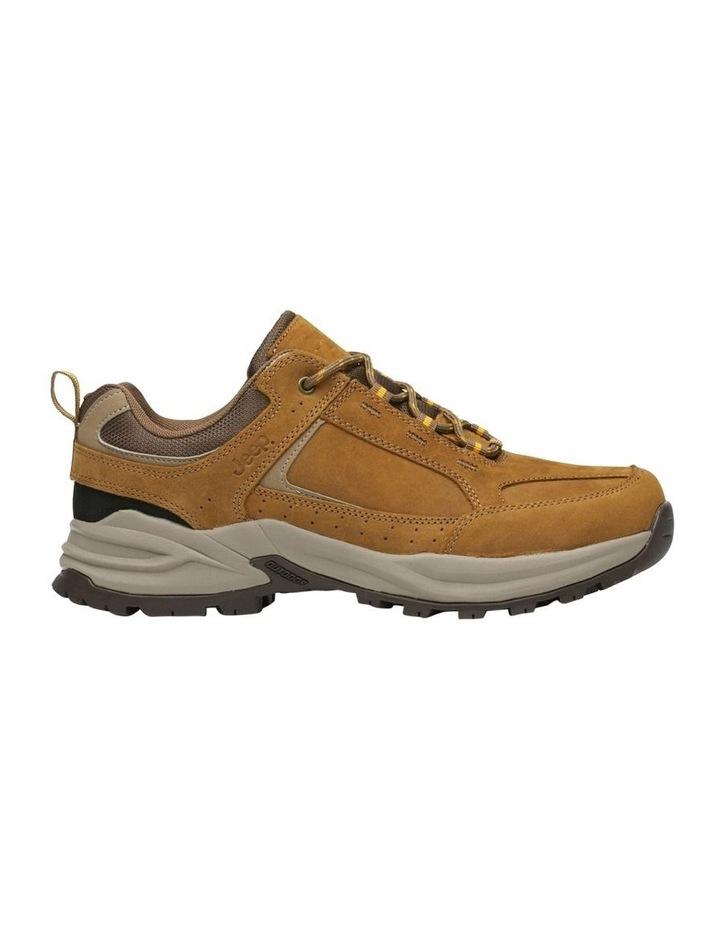 Freedom Footwear image 2