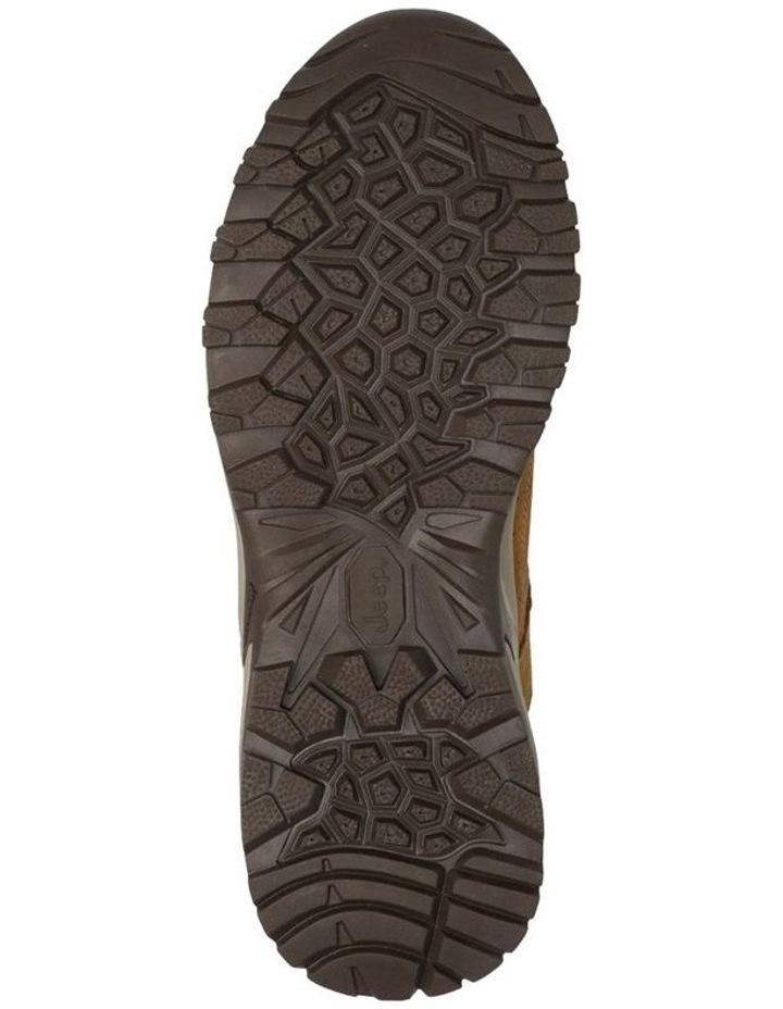 Freedom Footwear image 3