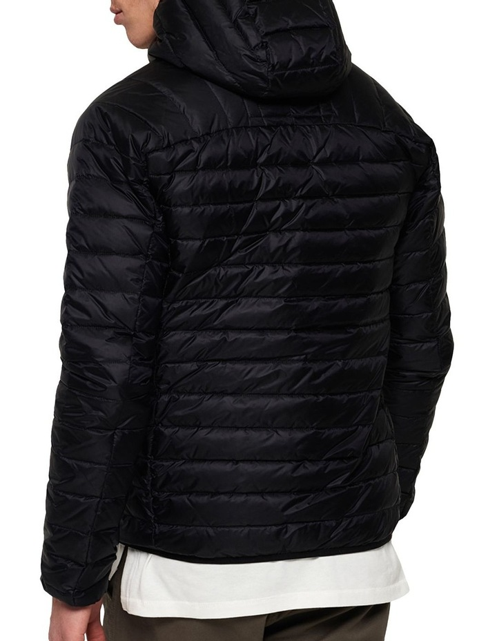 Core Down Jacket image 2