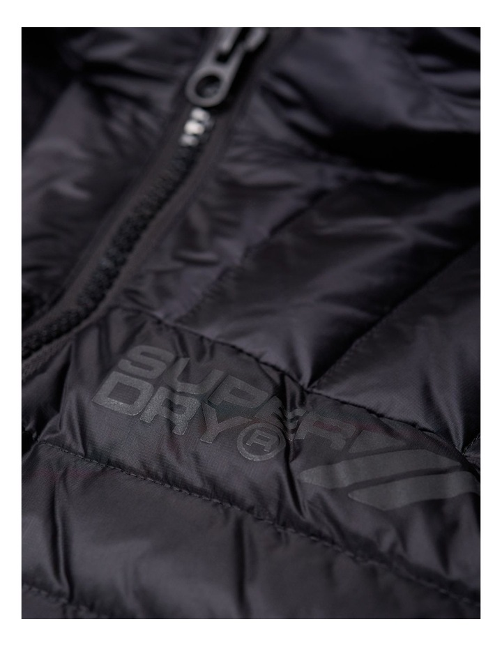 Core Down Jacket image 4