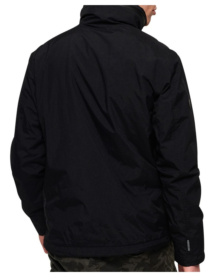Altitude Hiker Jacket image 1