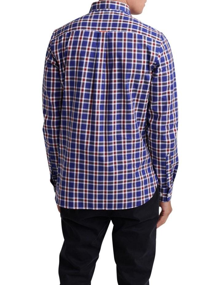 Classic London Ls Shirt image 1