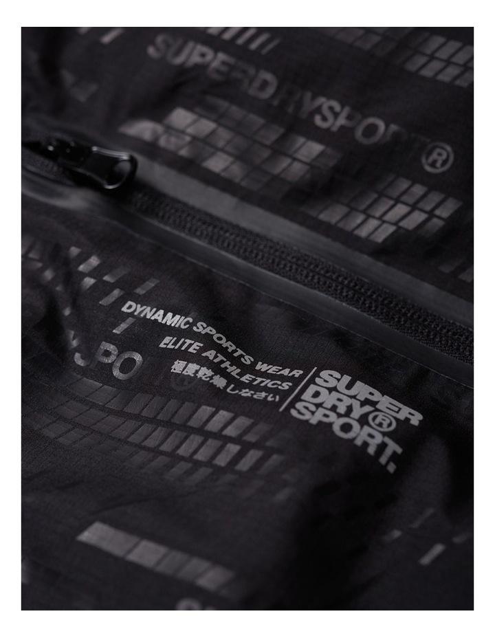 Active Lightweight Shell Jacket image 4