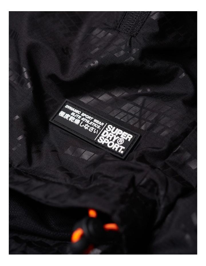 Active Lightweight Shell Jacket image 5