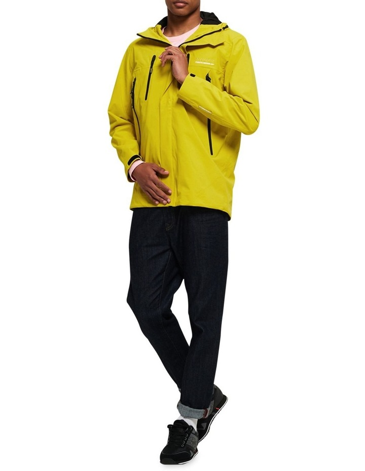 Hydrotech Ultimate Waterproof Jacket image 1
