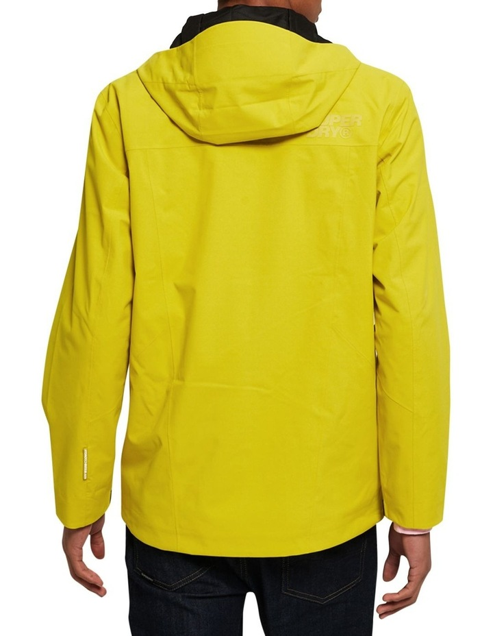 Hydrotech Ultimate Waterproof Jacket image 2