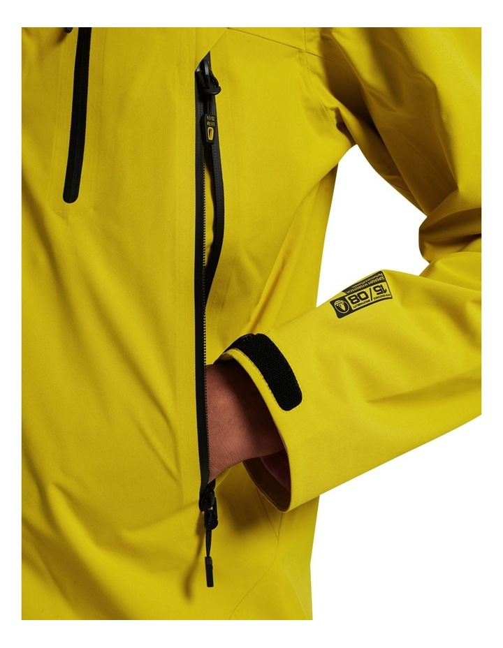 Hydrotech Ultimate Waterproof Jacket image 4