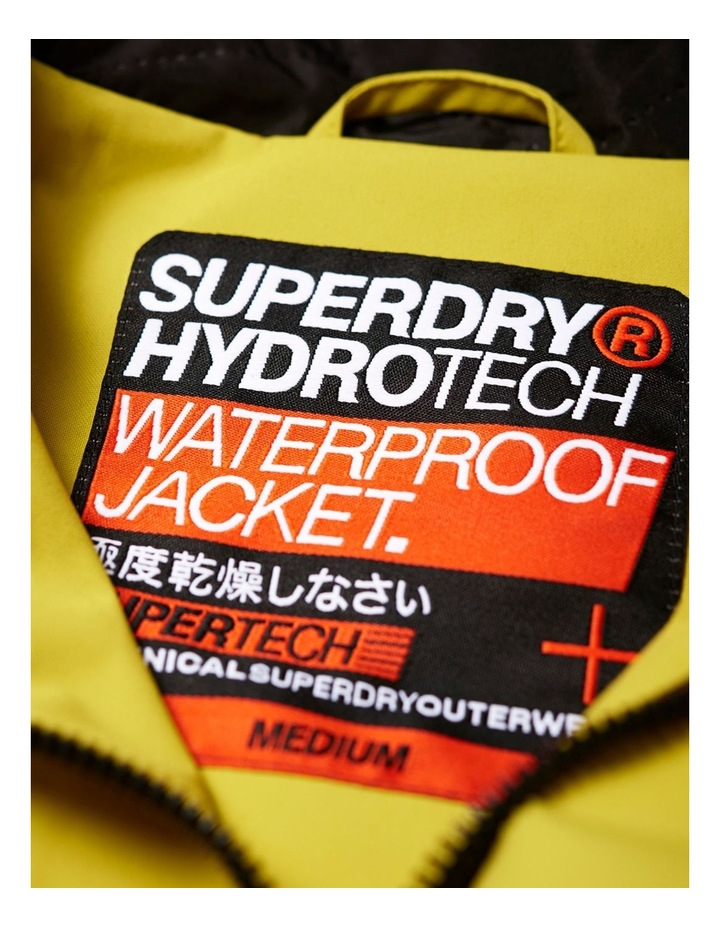 Hydrotech Ultimate Waterproof Jacket image 5