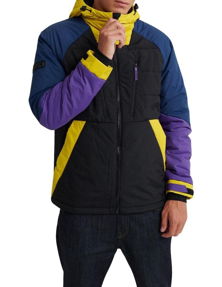 Aeon Padded Jacket image 1