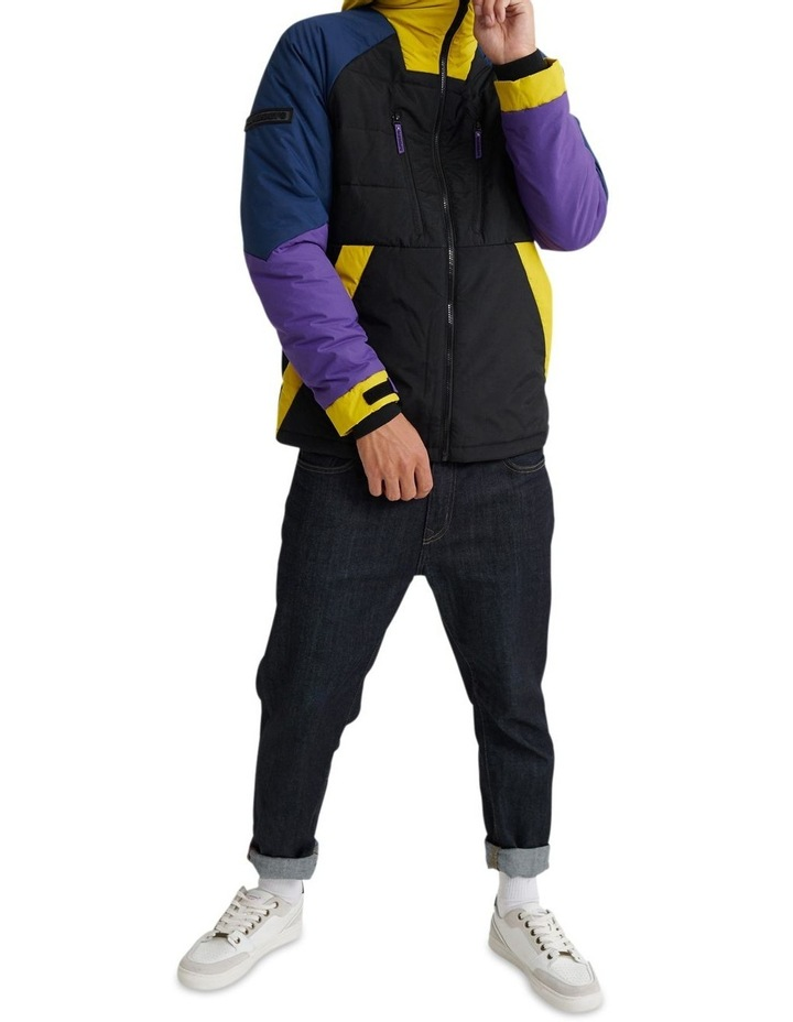 Aeon Padded Jacket image 2