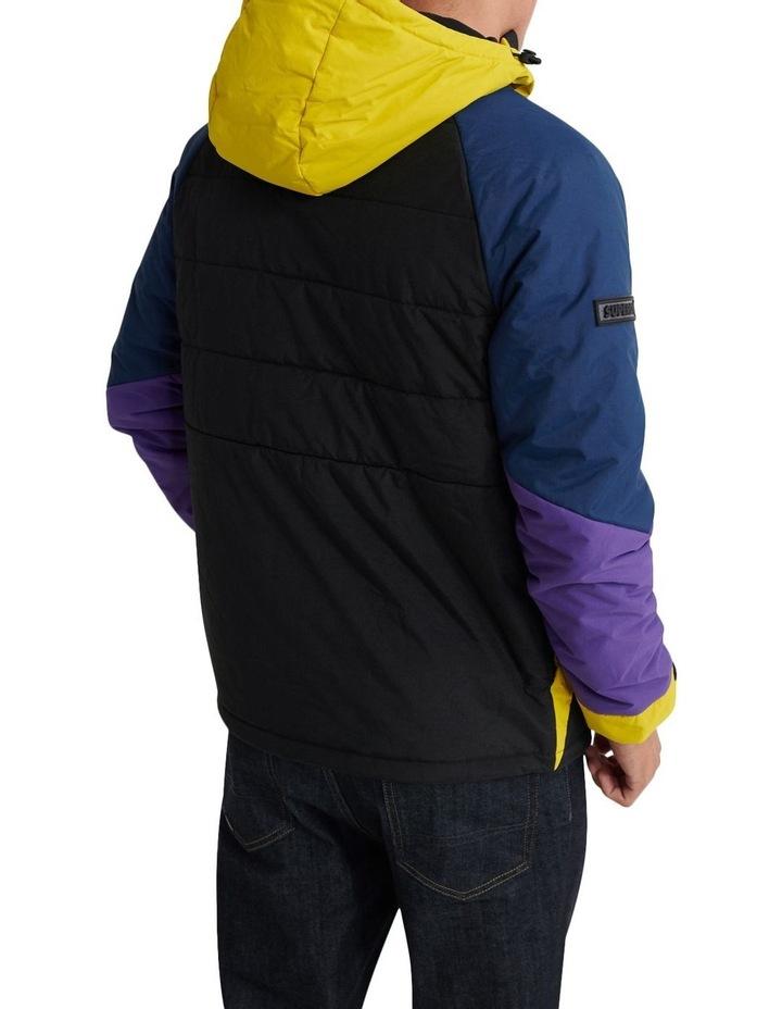 Aeon Padded Jacket image 3