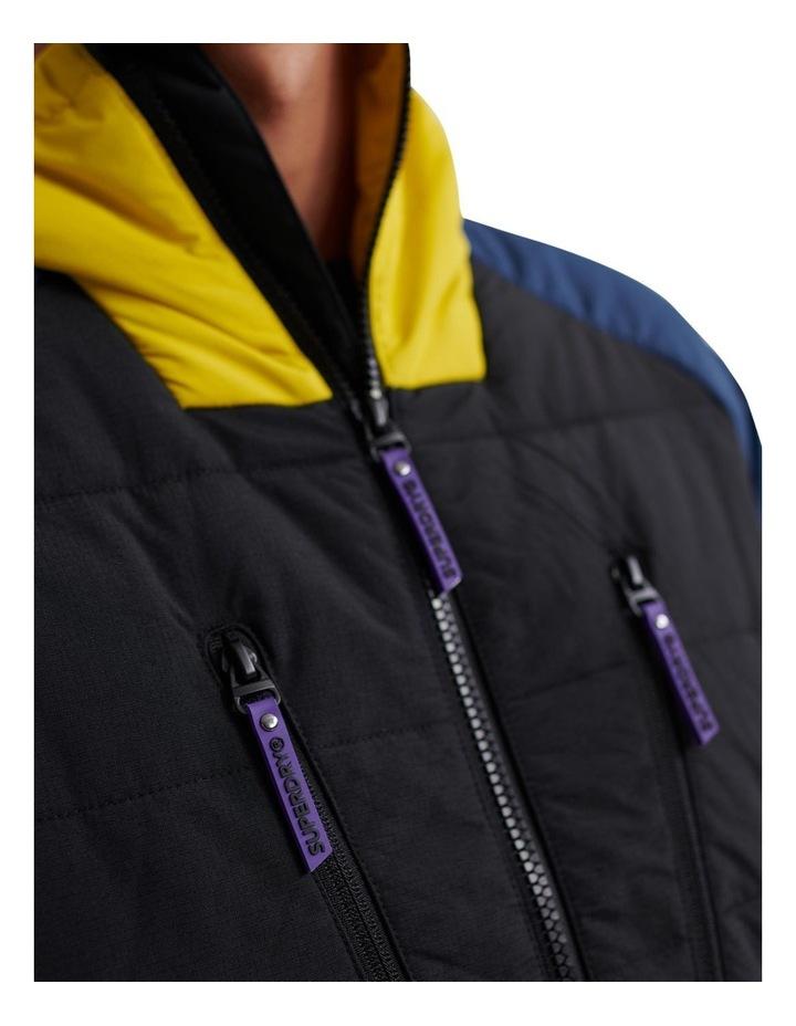 Aeon Padded Jacket image 5