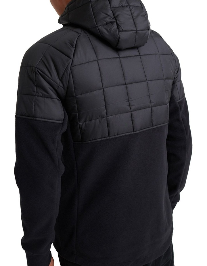 Polar Fleece Hybrid image 2