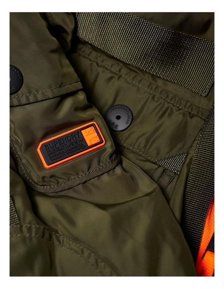 Icon Military Service Jacket image 6