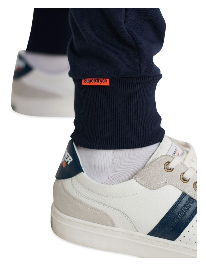 Collective Jogger image 4