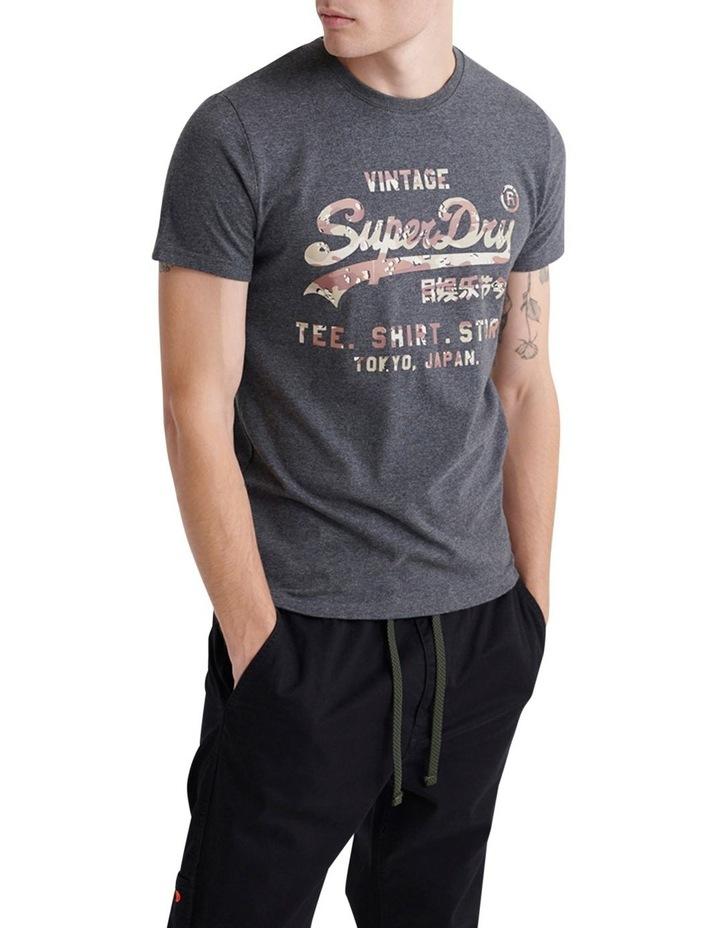 VL Tee Shirt Store Infill Tee image 1
