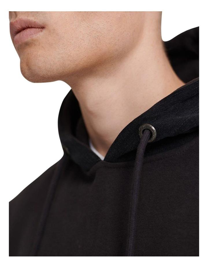 Denim Goods Co Laser Cut Hood image 4