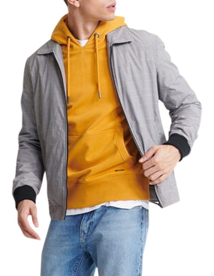 Denim Goods Co Hood image 3