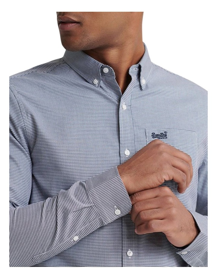 Classic London Long Sleeve Shirt image 2